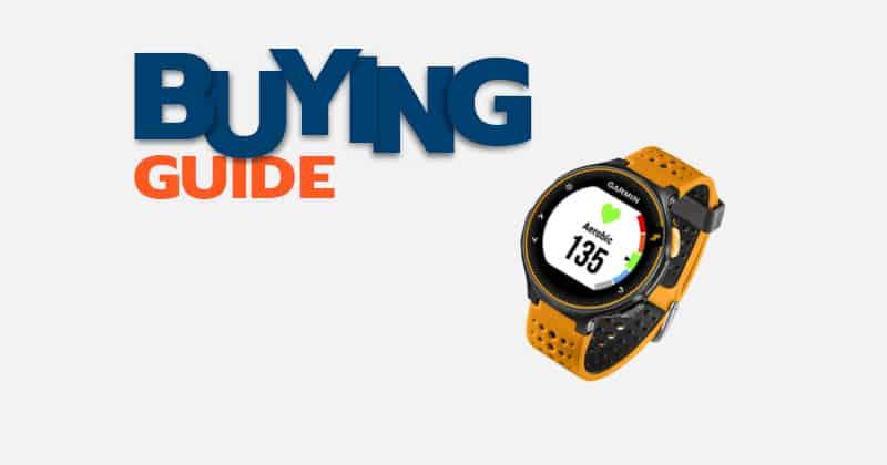 BuyingGuide สายรัดข้อมือสุขภาพ